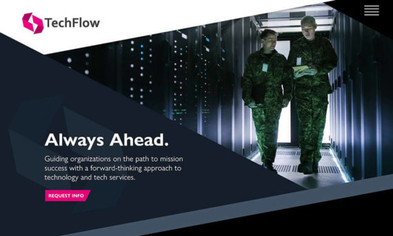Read more about TechFlow