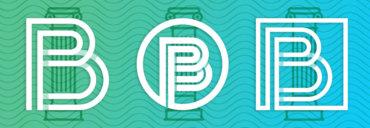 Read 3 Pillars of a Successful B2B Brand