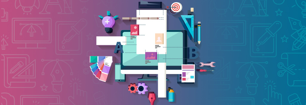 The Top Elements of Effective B2B Web Design