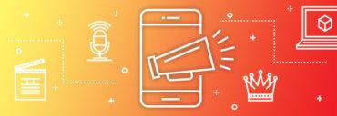 Read 7 B2B Marketing Strategies to Build Brand Awareness