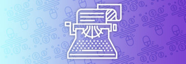 Read Copywriting for B2B Websites & Digital Media