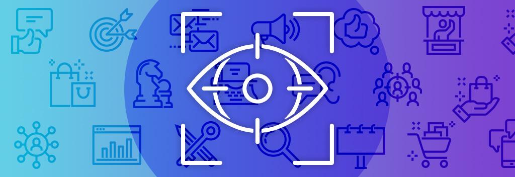 Tips to Create a Cohesive B2B Brand