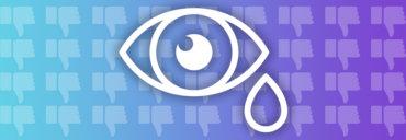 Read Common Issues Strangling B2B Branding