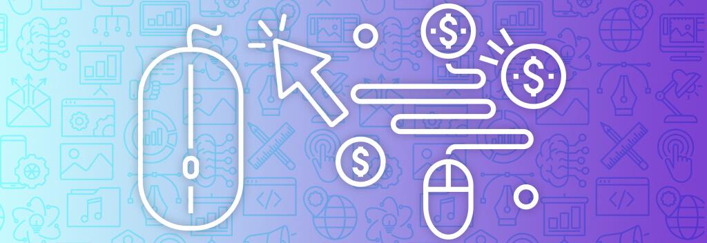 PPC Ads Basics for B2B Marketers