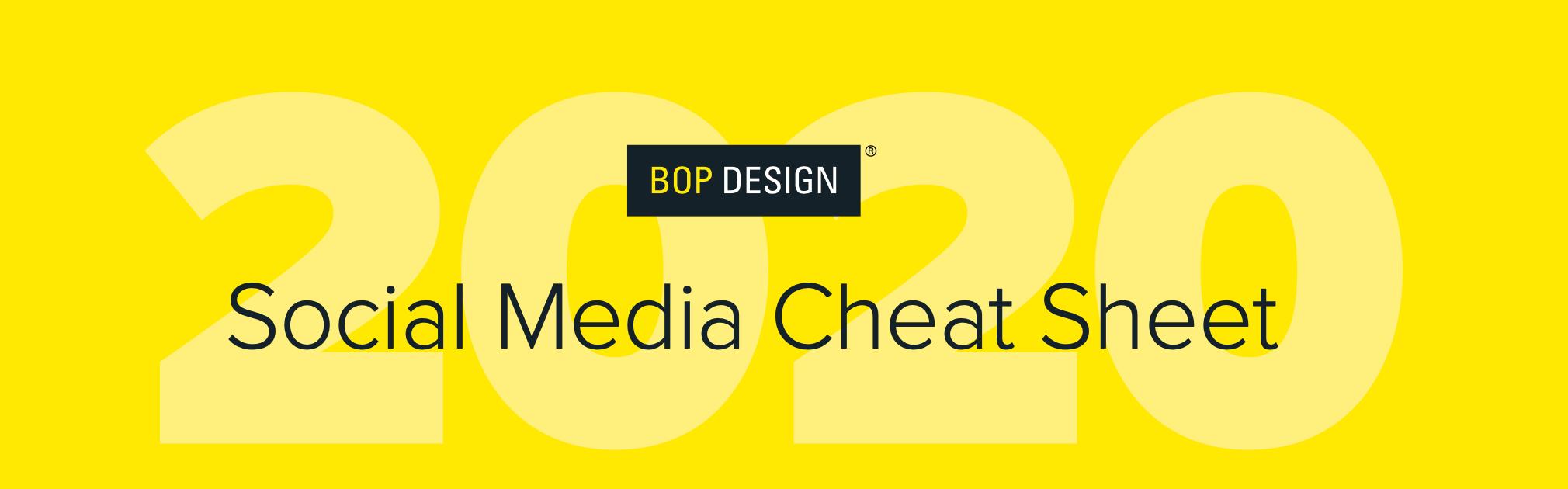 B2B Social Media Images Guide