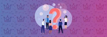 Read Shopping for a New B2B Agency? Ask These Crucial Questions