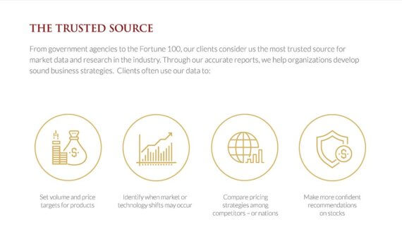 Read more about Dell'Oro Group