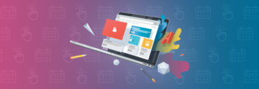 Read A Foundation for Getting Started with B2B Content Marketing