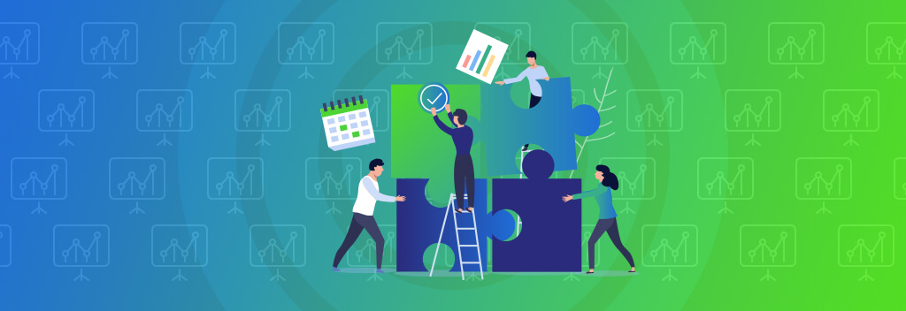 Tips to Craft an Efficient B2B Content Marketing Plan