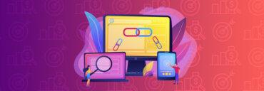 Read SEO for B2B Marketing: Beyond the Basics
