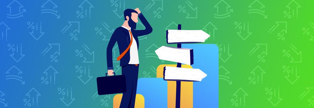 Is Sales sabotaging your B2B marketing efforts?