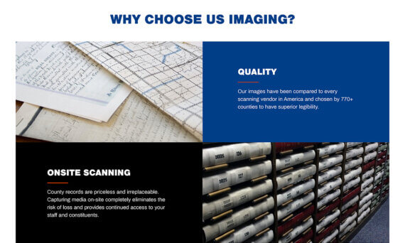 Read more about US Imaging
