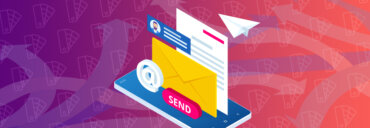 Read Top B2B Email Design Trends for 2021