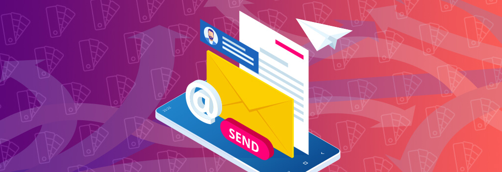 How to Design an Effective Email