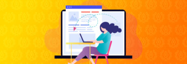 Read Tips from Successful B2B Web Copywriting Teams