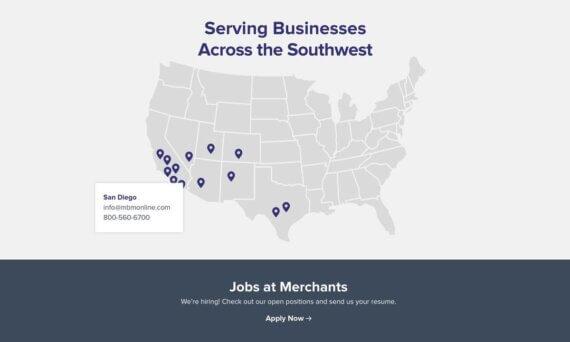 Read more about Merchants Building Maintenance