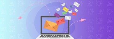 Read B2B Email Marketing Design Optimized for Conversions