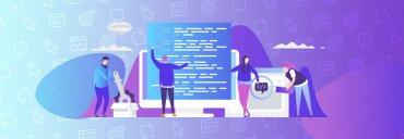Read 4 Questions to Ask a B2B Website Developer
