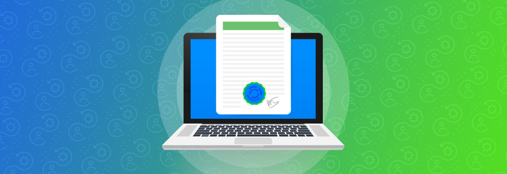 3 Strategies to Close B2B Website Leads