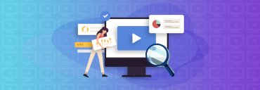 Read 5 SEO Tips for Video Marketing