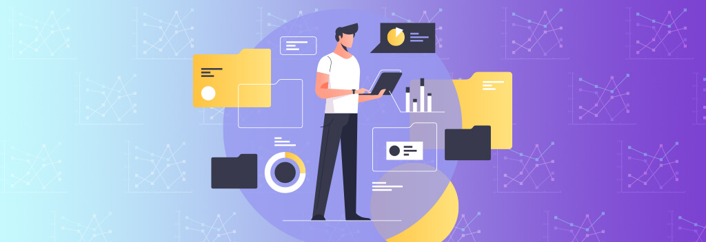 B2B Marketing Stats for 2021 and Beyond